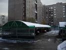 3-комнатная квартира у метро Выхино (14)