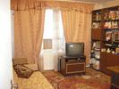 1-комнатная квартира у метро Кунцевская (2)