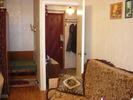 1-комнатная квартира у метро Кунцевская (3)
