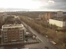 1-комнатная квартира у метро Кунцевская (7)