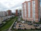 2-комнатная квартира у метро Университет (8)