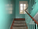 3-комнатная квартира, метро Серпуховская (6)