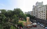 Уникальная 2-комнатная квартира, метро Таганская, Китай-Город (11)