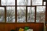 1-комнатная квартира, метро Отрадное (3)