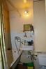 1-комнатная квартира, метро Отрадное (4)