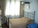 2-комнатная квартира, метро Домодедовская (4)