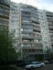 2-комнатная квартира, метро Домодедовская (5)
