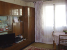 2-комнатная квартира у метро Красногвардейская (2)