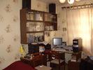 2-комнатная квартира у метро Красногвардейская (3)