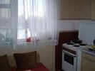 2-комнатная квартира у метро Красногвардейская (8)