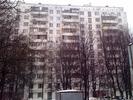 1-комнатная квартира, метро Сходненская, 15 минут пешком (2)
