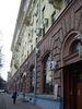 1-комнатная квартира, метро Студенческая (2)