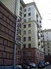 1-комнатная квартира, метро Студенческая (3)