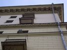 1-комнатная квартира, метро Студенческая (4)