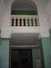 1-комнатная квартира, метро Студенческая (5)