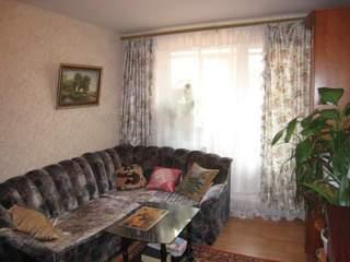 2-комнатная квартира, метро Кантемировская (1)