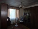 3-комнатная квартира, метро Бибирево, 2 минуты пешком (3)