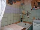 3-комнатная квартира, метро Бибирево, 2 минуты пешком (6)