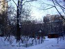 2-комнатная квартира у метро Фрунзенская (3)