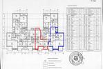 5-комнатная квартира у метро Чистые пруды (2)