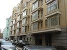 5-комнатная квартира у метро Чистые пруды (1)