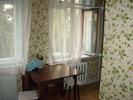 4-комнатная квартира, метро Войковская, Петровско-Разумовская (4)