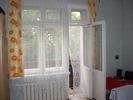 4-комнатная квартира, метро Войковская, Петровско-Разумовская (6)