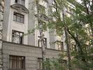 4-комнатная квартира, метро Войковская, Петровско-Разумовская (7)