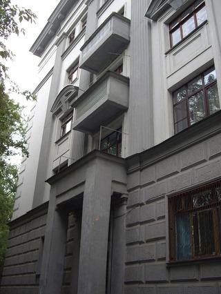 4-комнатная квартира, метро Войковская, Петровско-Разумовская (1)