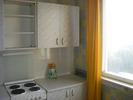 1-комнатная квартира, метро Текстильщики (2)