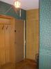 1-комнатная квартира, метро Текстильщики (5)