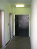 1-комнатная квартира, метро Текстильщики (8)