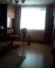 1-комнатная квартира, метро Алтуфьевская  (2)