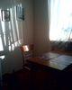 1-комнатная квартира, метро Алтуфьевская  (3)