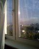 1-комнатная квартира, метро Алтуфьевская  (5)