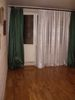 2-комнатная квартира, метро Кантемировская (2)