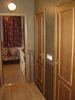 2-комнатная квартира, метро Кантемировская (3)