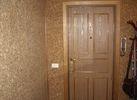 2-комнатная квартира, метро Кантемировская (5)
