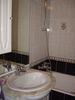 2-комнатная квартира, метро Кантемировская (8)