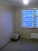 2-комнатная квартира, метро Митино (5)