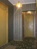 2-комнатная квартира, метро Митино (9)