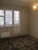 2-комнатная квартира, метро Митино (6)