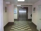 2-комнатная квартира, метро Полежаевская (2)