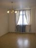 2-комнатная квартира, метро Полежаевская (3)