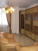 2-комнатная квартира, метро Полежаевская (5)