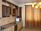2-комнатная квартира, метро Полежаевская (7)