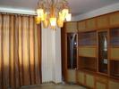 2-комнатная квартира, метро Полежаевская (8)