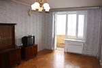 1-комнатная квартира, метро Бабушкинская, Медведково (2)