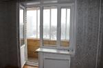 1-комнатная квартира, метро Бабушкинская, Медведково (3)