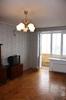 1-комнатная квартира, метро Бабушкинская, Медведково (4)
